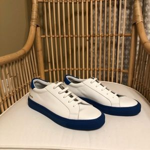 Grenson Shoes - Grenson Sneakers size 10